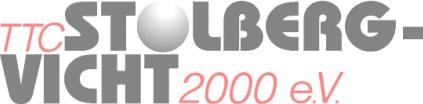 TTC Stolberg-Vicht 2000
